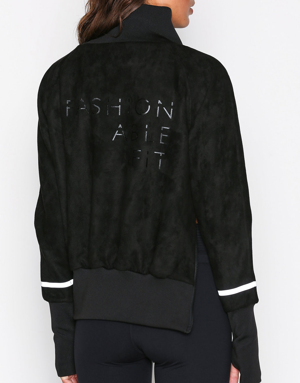 Fashionablefit Jumper 6